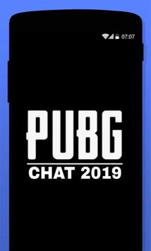 PUBG CHAT 2019 for Android - APK Download