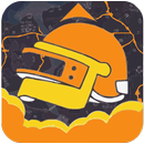 Booster for PUBG - Game Booster pubg lag fix APK Android