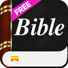 Pulpit Bible commentary simgesi