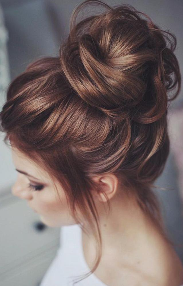 Girls New Hair Style Wallpapers Gallery Hd For Android Apk Download