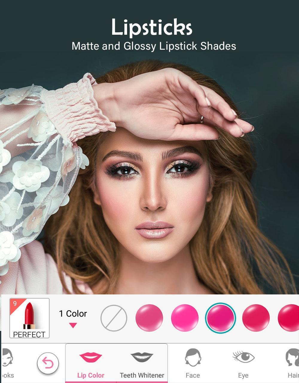 Купить косметику хелфи бьюти avon beauty products company