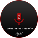 Pure Voice Recorder Light APK Android
