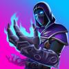 FOG - MOBA Battle Royale Survival ikona