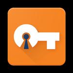 OpenVPN Servers-APK