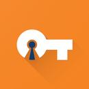 VPN Servers for OpenVPN APK Android
