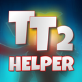 TT2Helper