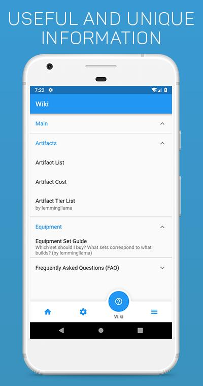 TT2Helper for Android - APK Download