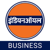 IndianOil For Business icon