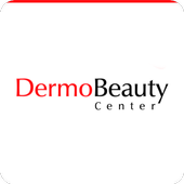 DermoBeauty icon