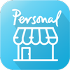Tienda Personal иконка
