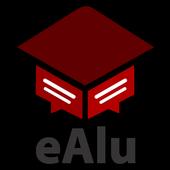 eAlu icon