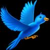 syslog-ng configurator-icoon