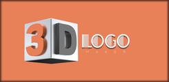 3D Logo Maker 2019