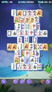 Mahjong screenshot 14