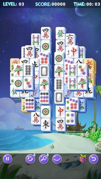 Mahjong screenshot 20