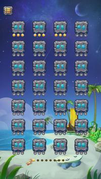 Mahjong screenshot 21