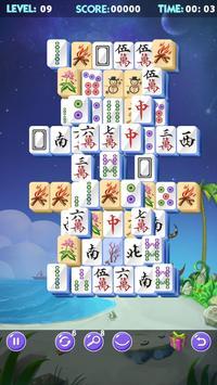 Mahjong screenshot 22