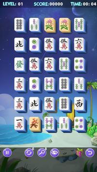 Mahjong screenshot 2