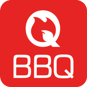 BBQ Go icon