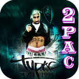 2Pac Music & Quotes Free