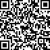 QR Code Reader - Scanner App APK