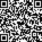 QR Code Reader - Scanner App icon