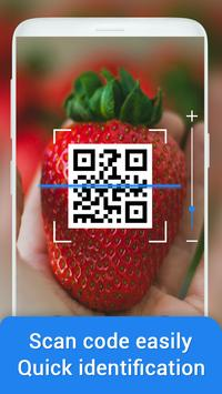 SpecificQRCode-poster