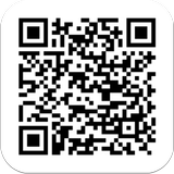 QR Code Generator, Reader
