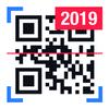 Barkod Okuyucu fiyat gösteren & QR Kod Okuyucu simgesi