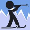 Biathlon.LIVE icon