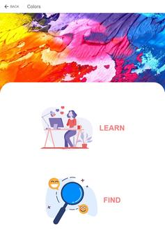 Flash Cards for Kids 截图 2