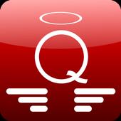 Quaternion Angels icon
