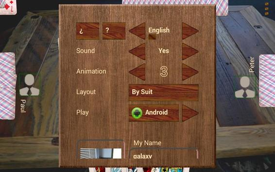 Durak - Дурак screenshot 3
