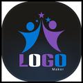 Logo Maker Free - Education Logo Designer