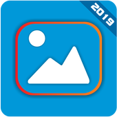 QuickPic Gallery: Protect image and video for Android - APK
