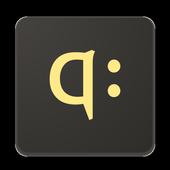 Quinyx icon