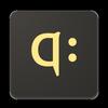 Quinyx アイコン