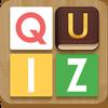 Icona Bible Quiz - Religious Game