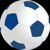 Dinamo Quiz icon