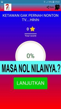 TEBAK GAMBAR ARTIS INDONESIA screenshot 4