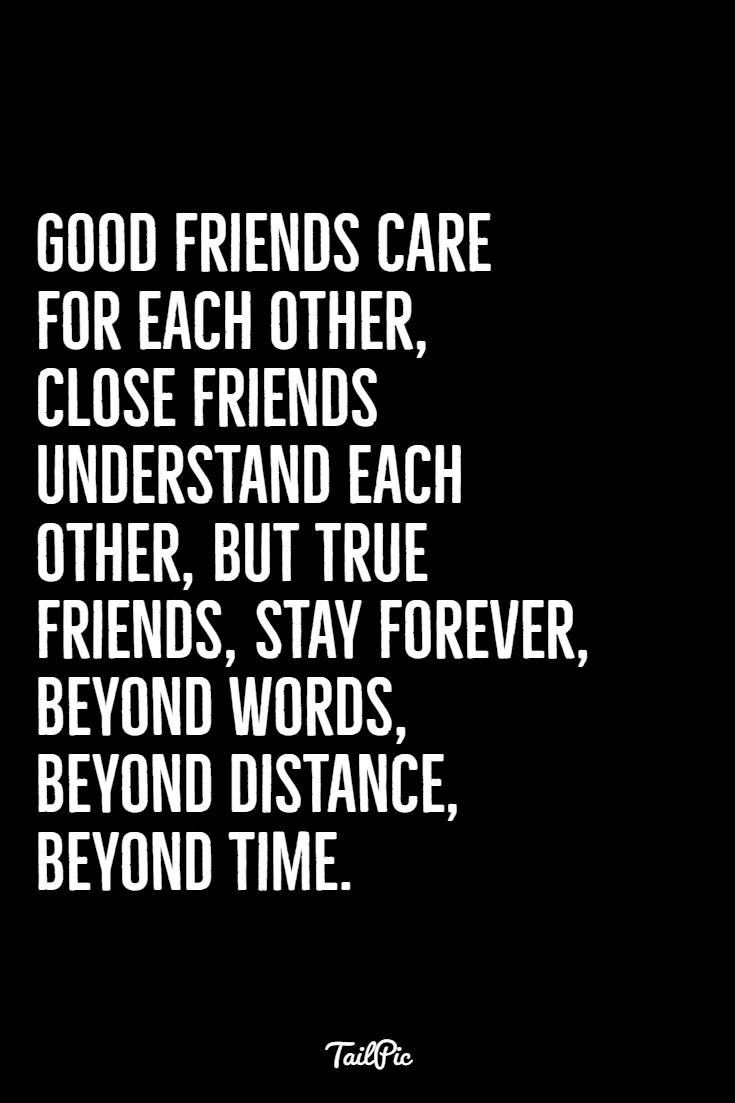 Friendship distance quotes for Android - APK Download