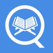 Mobi Quran icon