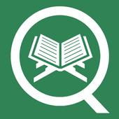 Mobi Quran biểu tượng