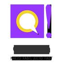 Qureka: Live Trivia Game Show & Win Cash APK