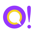 Qureka: Play Live & Hourly Quizzes | Win Cash