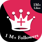 Get Tiko Fans For Musically - Followers & Likes icon