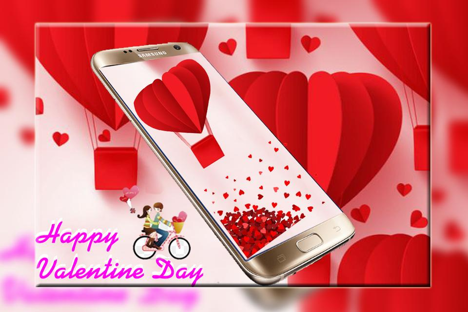 Love Wallpaper Hd 2019 For Android Apk Download