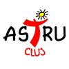 ASTRU Postul Mare 2019 icon