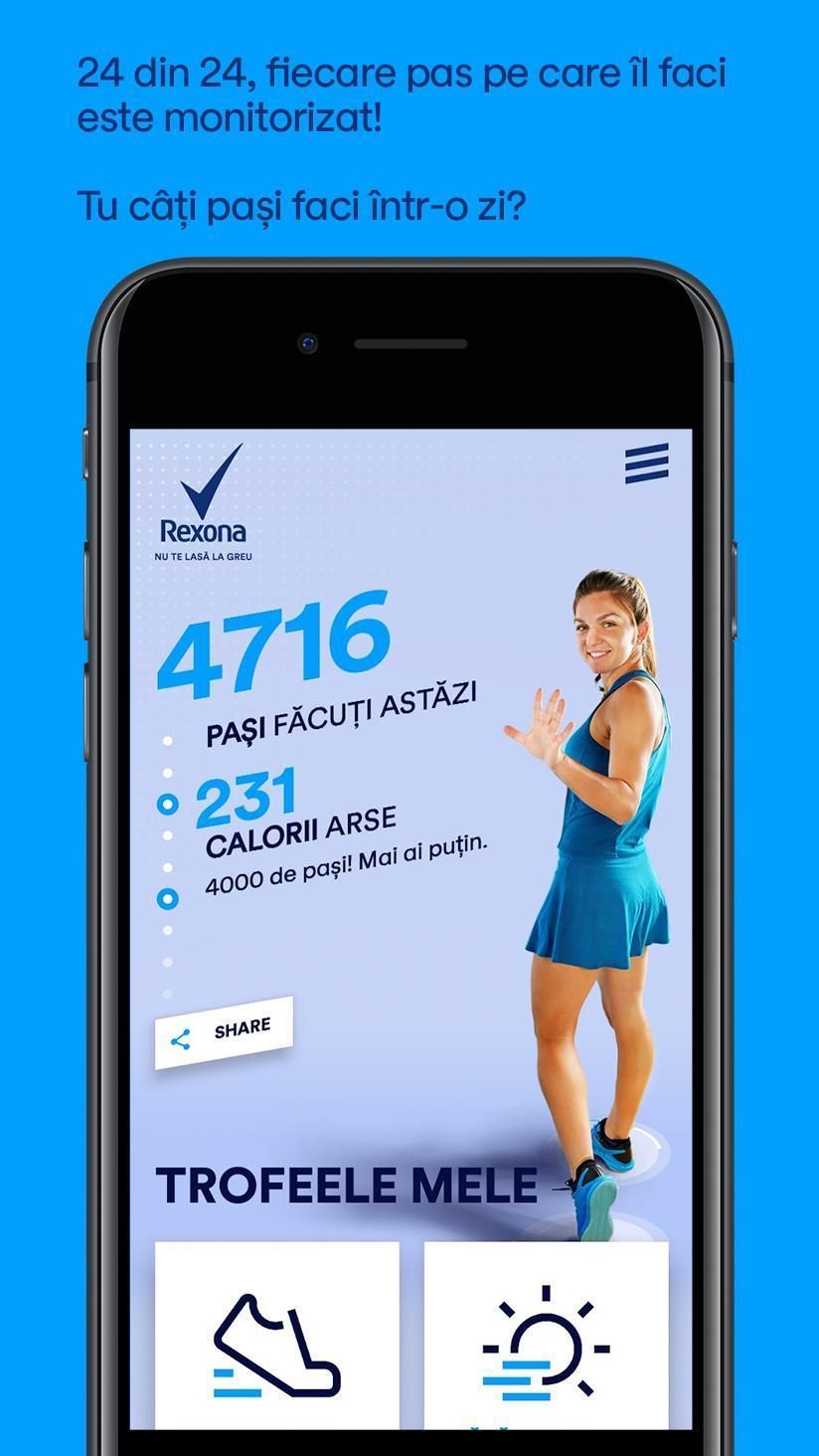 Pierde greutate: fat burn, Greutate app Pierdere APK - Download app Android (free)