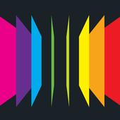 CinemaTrivale icon
